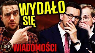Rząd się WYGADAŁ! To KONIEC gotówki w Polsce | WIADOMOŚCI
