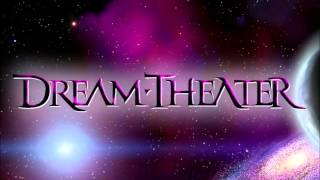 Dream Theater - Another Day (High Quality Mp3 )