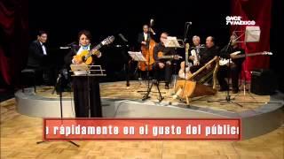 Añoranzas - Trío Los Morales