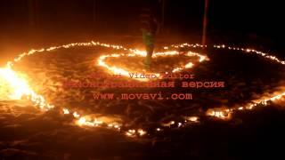preview picture of video 'Самое безумное признание в любви'
