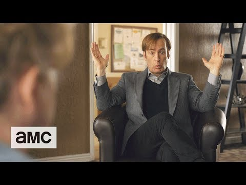 Better Call Saul 3.09 Preview