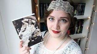 Book Review   The Great Gatsby by F. Scott Fitzgerald.