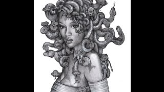Hebrew Goddesses