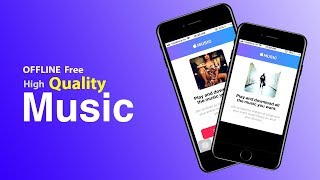 Where to download latest musics