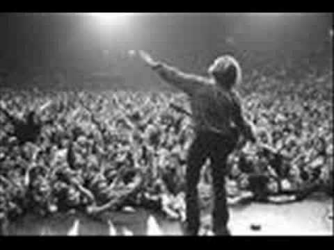 Up Around the Bend (Song) by Creedence Clearwater Revival