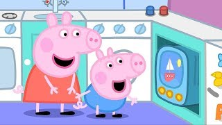 Peppa Pig Wutz Deutsch Neue Episoden 2018 #77