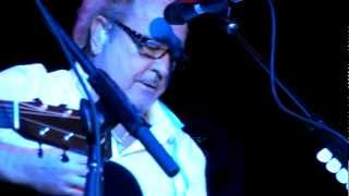 Foreigner - Rock Legend Cruise II - Double Vision  Acoustic