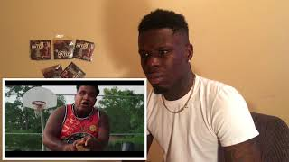 Gee Money's Friend Blvd Quick Says He's Going To Make NBA Youngboy Feel The Same Way He Did