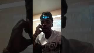 Amalabatheka 2019 Dulas