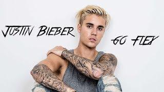 Justin Bieber - Go Flex