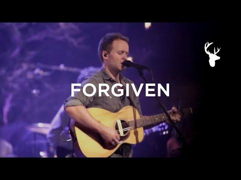 Música Forgiven