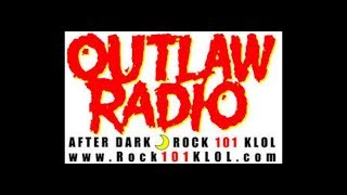 """The Beginning of Outlaw Radio"" – Runaway Radio Rewind Ep. #28"