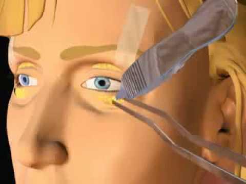 Combien de fois par semaine on peut faire le masque davoine pour la personne