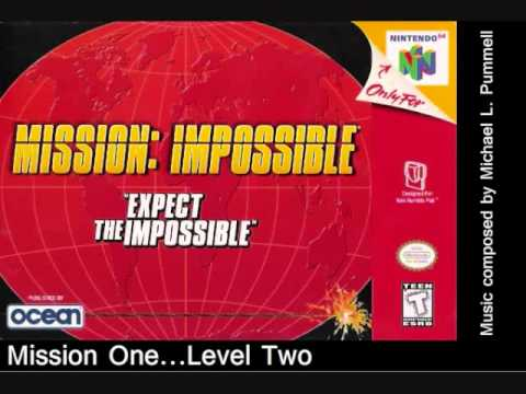 playstation 2 mission impossible operation surma walkthrough