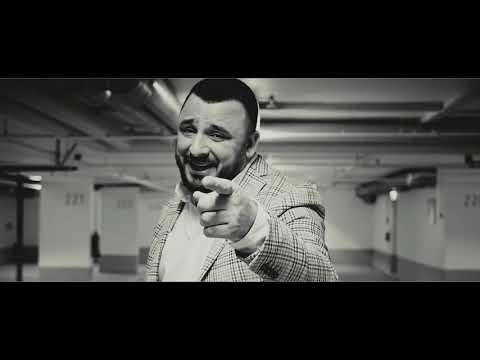Liviu Guta - Numele tau Video