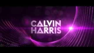 Calvin Harris at Uniun Nightclub Official Video