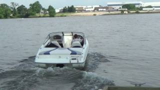 2003 stingray boat manual