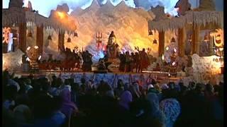 Dum Dum Shivka Damroo Baje Re [Full Song] I Maha Shiv