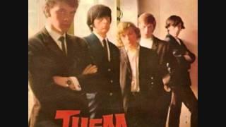 THEM...gloria  1964 )