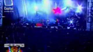 Viva el Planeta, Tauricida-Doctor Krapula-18-05-12-(Viva El Planeta)