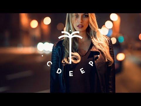 Vanotek feat. Eneli - Back to Me (Kyry & Allexis Remix)