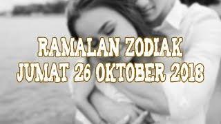 Ramalan Zodiak Kamis 1 November 2018: Pisces Ingin Pergi Jalan-jalan, Zodiakmu?