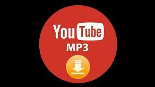 Mp3 Dowloand Youtube  Tubemate Mobil Andriod  Dj Karizmatik