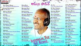 Mp3 Telugu Mp3 Songs Download 2017