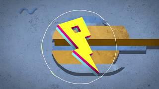 The Chainsmokers Illenium Takeaway Buzzmeisters Remix Ft Lennon Stella