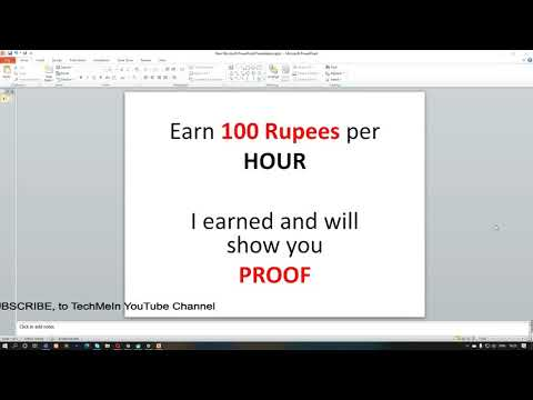 Write a robot for binary options