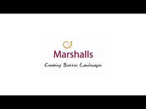 Marshalls (UK)