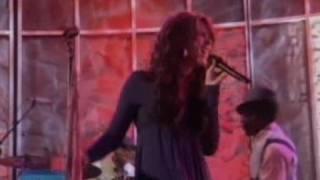 Joss Stone - Tell Me 'Bout It live