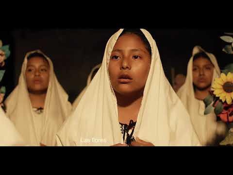 El Coro Infantil Niño De Jesús Interpreta En Náhuatl La Llorona