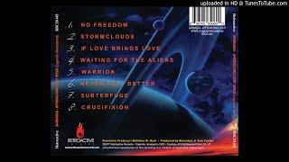 Barnabas - Stormclouds (2017 Retroactive Records Remaster)
