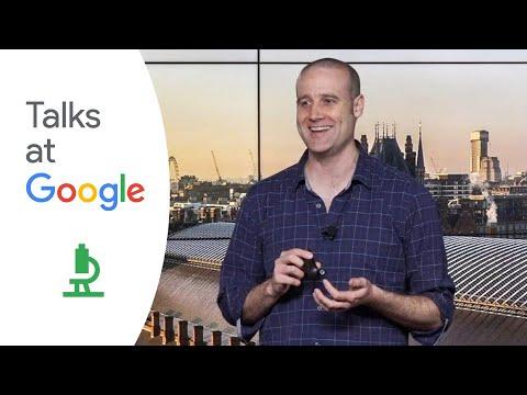 "Matt Parker: ""The Greatest Maths Mistakes"" | Talks at Google"