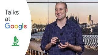 The Greatest Maths Mistakes | Matt Parker | Talks at Google