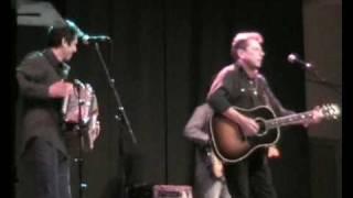 Joe Ely - Wind's Gonna Blow You Away