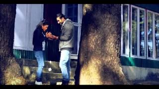 Chan Makhna | Jasmeen Akhtar | Korona Productions | New Punjabi Songs 2014