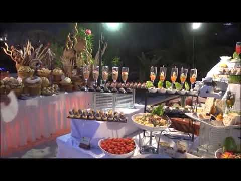 Kuredu Island Resort & Spa Maldives - Noel Dinner || How to book cheapest in description