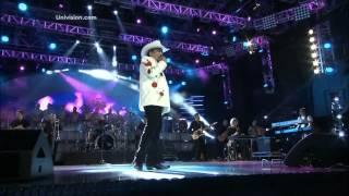 Joan Sebastian - Mi Complice (Festival Acapulco 2012)