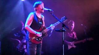 Chris Rea - Can't wait for love - live - Nürnberg.mp4