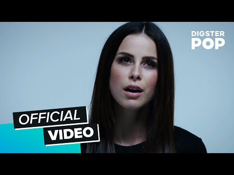 Lena Meyer Landrut Biography Discography Chart History Top40 Charts Com New Songs Videos From 49 Top 20 Top 40 Music Charts From 30 Countries