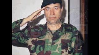 Şaban Askerde Dizisi 1.Bölüm   Kemal Sunal   1993