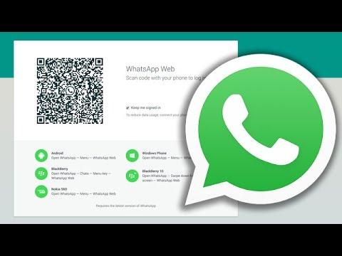 mp4 Code Qr Scanner, download Code Qr Scanner video klip Code Qr Scanner
