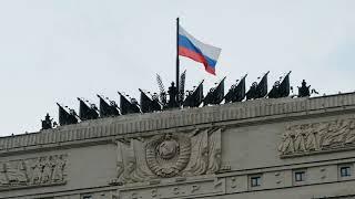 """В Минобороны советуют лётчикам из США с """"фобиями"""" не приближаться к границам России"""