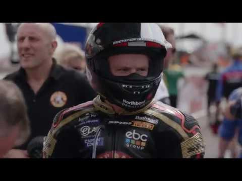 Support class focus: Pirelli National Superstock 1000 Championship