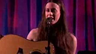 Alanis Morissette - Museum of Tolerance  - So Pure & Thank U