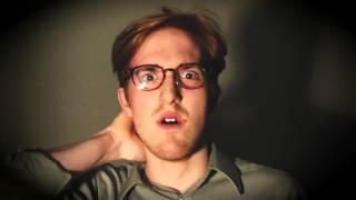 4.48 Psychosis by Sarah Kane - Trailer