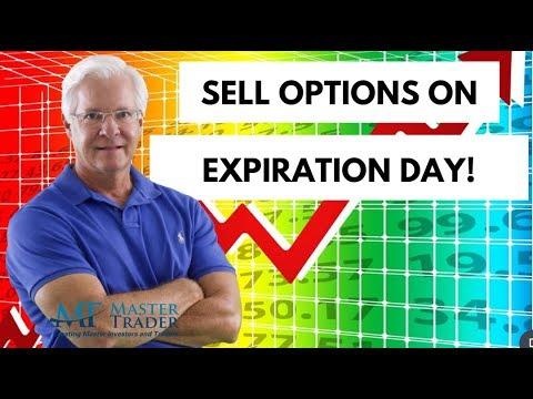 Kaip gauti akcijų pasirinkimo sandorius