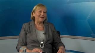 A Hét Embere / TV Szentendre / 2020. 06. 08.
